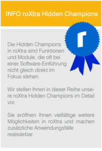 Hidden Champions Importscanner1
