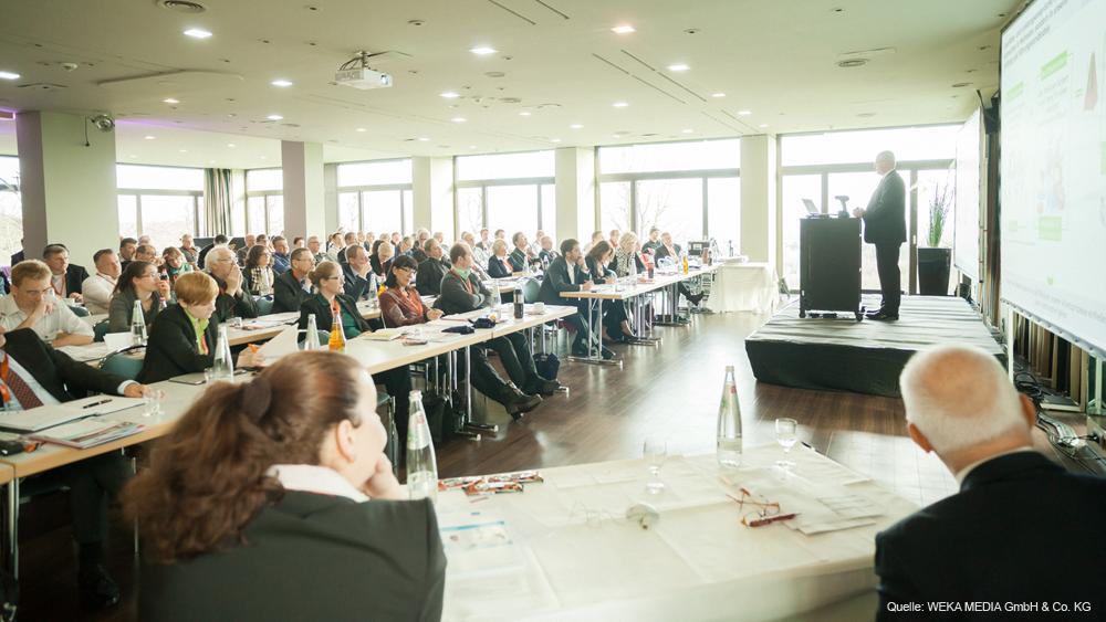 impressionen-deutscher-qm_kongress