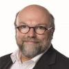 Michael Kierdorf